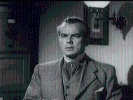 Clifford Evans (actor)