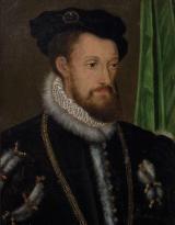 Francis I, Duke of Lorraine