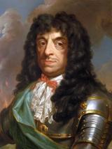Jan II Casimir van Polen