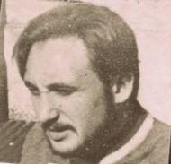 Carlos Alfredo Rodríguez Mercader