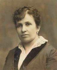 Alzira Costa