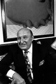 Frédéric Dard