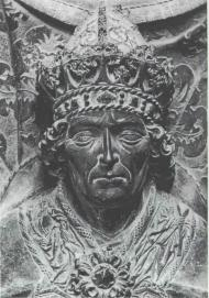 Keizer Lodewijk de Beier