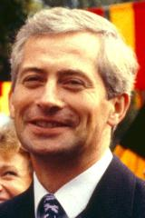 Hans-Adam II, Prince of Liechtenstein