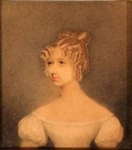 Augusta Ludlow Shakespear