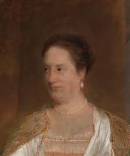 Maria Drolenvaux