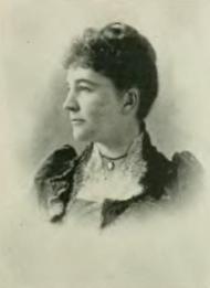 Mary Kavanaugh Eagle