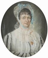 Lovisa Christina Schönherr