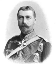Ernst Gunther, Duke of Schleswig-Holstein
