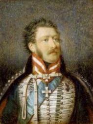 Frederick VI, Landgrave of Hesse-Homburg