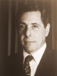 Luis Fishman Zonzinski