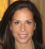 Nancy Jacobson