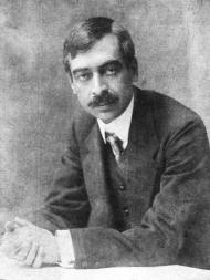 Peyo Yavorov
