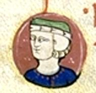 Peter I, Count of Alençon