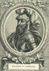 Edward, Count of Savoy
