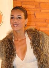 Rosa Caracciolo de Campos