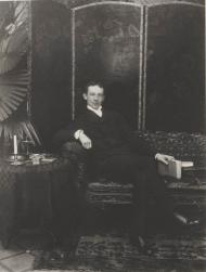 Sir Alfred Pease, 2nd Baronet