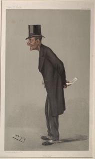 Sir John Dillwyn-Llewellyn, 1st Baronet