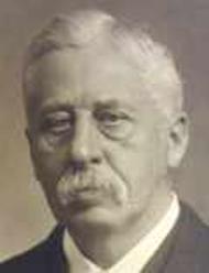 Sir Joseph Pease, 1st Baronet