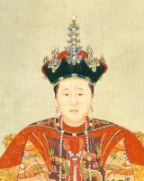 Empress Xiaoduanwen