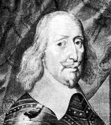 Frederick V, Margrave of Baden-Durlach
