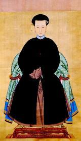 Empress Xiaoyiren