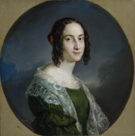 Teresa Nicolau Parodi